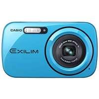 Фотоаппарат Casio EX-N1 (blue)