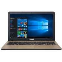 Ноутбук Asus X540LA-XX1007 15.6