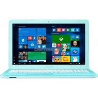 Ноутбук Asus X541UV Blue i5 15,6