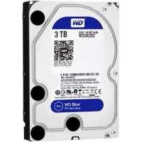 Внутренний HDD WD 3.5'' 3TB SATA 2 (WD30EZRZ)