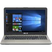 Ноутбук Asus VivoBook X541UV 15.6