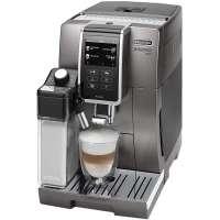 Кофеварка Delonghi ECAM 370.95