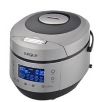 Мультиварка Eurolux EU-MC 1027-5DSS