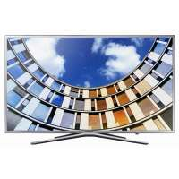 kupit-Телевизор SAMSUNG 55