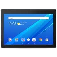 Tablet Lenovo TAB E10 TB-X104F/10.1' 1280x800 (ZA470005RU)