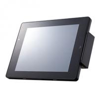 """kupit-POS-Планшет для терминалов Posiflex MT-4008W/R 8""""  WIN 8.1 (MT-4008W/R)-v-baku-v-azerbaycane"""
