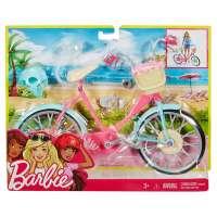 kupit-Игра MATTEL Barbie® Bike(DVX55)-v-baku-v-azerbaycane