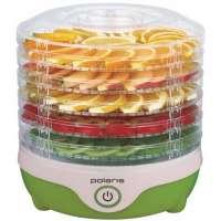 Сушилка для фруктов Polaris PFD 0305