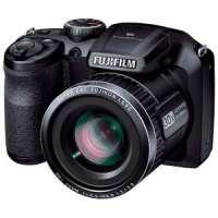 Фотоаппарат Fujifilm FinePix S4800