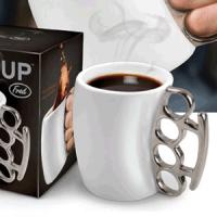 kupit-Чашка Кастет-v-baku-v-azerbaycane