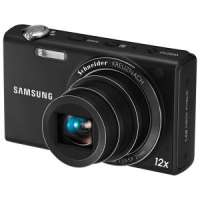 Фотоаппарат Samsung EC - WB210