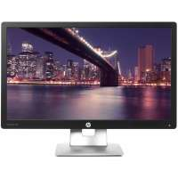 Monitor HP EliteDisplay E232 23