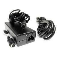 Блок питания HP 90W Smart AC/Auto/Air Combo Adapter (AJ652AA)