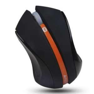 Беспроводная мышь A4tech BT-310N Bluetooth Wireless (BT-310N)