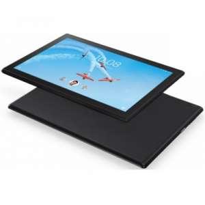 Планшет Lenovo Tab4 TB-X304L 10.1