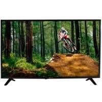 Телевизор Zimmer ZM-S43F00 / 43