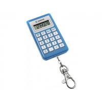 Калькулятор CANON KC-30 BLUE (2291B002)