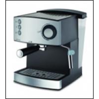 Кофеварка Eurolux EU-CM 4244BSB