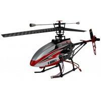 Вертолет MJX радиоуправляемый F45