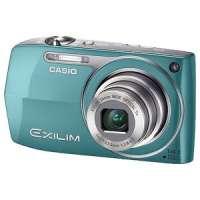 Фотоаппарат Casio EX-Z 2300