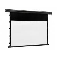 Proyektor pərdələr Draper/Euroscreen Black-Line Wide 160x175 cm (BL1617-W)