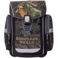 Рюкзак Seventeen Dino World SKHB-UT1-413