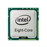 Processor HP DL380 Gen10 Intel Xeon-Silver 4110 (2.1GHz/8-core/85W) Processor Kit