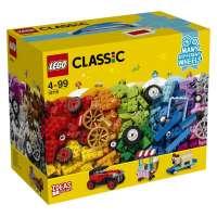 KONSTRUKTOR LEGO Classic (10715)