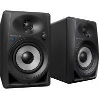 Аудиосистема Pioneer POWERED SPEAKER (DM-40BT)