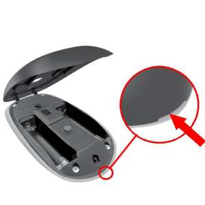 Беспроводная мышь HP Z6000 Bluetooth Wireless (Z6000)
