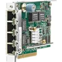 Роутер HPE 425 Wireless Dual Radio 802.11n (WW) Access Point (JG654A)