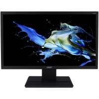 Монитор Acer V226HQLBid / 22