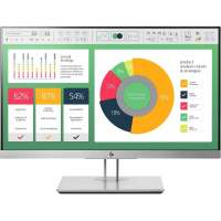 Monitorlar HP EliteDisplay E233 58.4 cm / 23