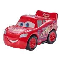Игрушечная машинка Mattel Тачки 3 Мини гонщик (FBG74)