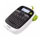 Этикеточный принтер Epson LW400 label works Cyrilic 220v (C51CB70080)