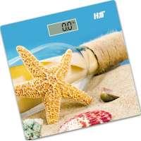 Весы напольные HITT HT-6105