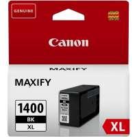 Картридж Canon PGI1400XL Black (9185B001)