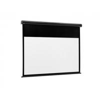 Proyektor pərdələr Draper/Euroscreen Connect 200x200 cm (C200)