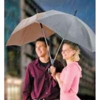 Зонт для двоих