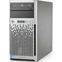 купить Сервер HP ProLiant ML110 Gen9 Tower (840675-425)