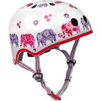 Dəbilqə Micro Kickboard Small Elephant Micro Helmet (AC4572)