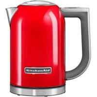 Электрический чайник KitchenAid 5KEK1722EER (Red)