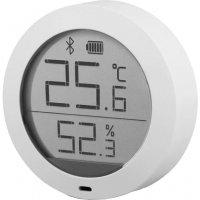 Бытовой датчик Xiaomi Mi Smart Home Temperature, Humidity Sensor (NUN4019TY)
