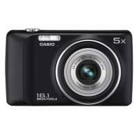 Фотоаппарат Casio QV-R300 (black)