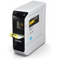 Ленточный принтер Epson LW-600P LabelWorks (Cont. & UK (C51CD69200)