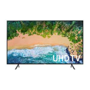 Телевизор Samsung LED 43
