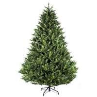 kupit-Елка Royal Christmas MISSISSIPPI PP PVC (2.40 metr)-v-baku-v-azerbaycane