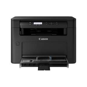 Принтер Canon i-SENSYS MF112 B/W A4 All-in-One (2219C008)