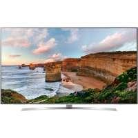 Televizor LG 75
