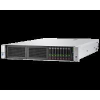 Сервер HP ProLiant DL380 Gen9 (768347-425)
